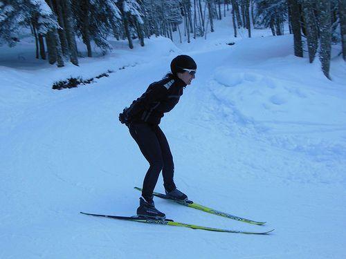 Material Deportivo - Blogs de los Itxaspe  Fin de semana de arranque de temporada de esquí de fondo    http://www.itxaspe.com/BlogsDeportes/MaterialDeportivo/arranque-de-temporada-de-esqui-de-fondo-puente-de-diciembre-en-somport/    Chaqueta Endura Stealth chaqueta impermeable mujer http://www.kisale.es/endura-stealth-chaqueta-mujer  Y pantalones de esquí de fondo Maloja http://www.kisale.es/b/maloja