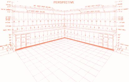 Pinterest the world s catalog of ideas for Kitchen design grid template