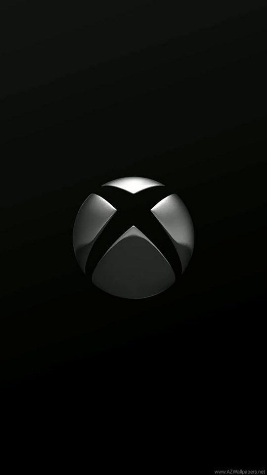 1011493 Xbox One Logo Wallpapers Black Backgrounds 1920 4545 1920x1080 H Jpg 54 Xbox Games Trending Xb Xbox One Background Game Wallpaper Iphone Xbox Logo