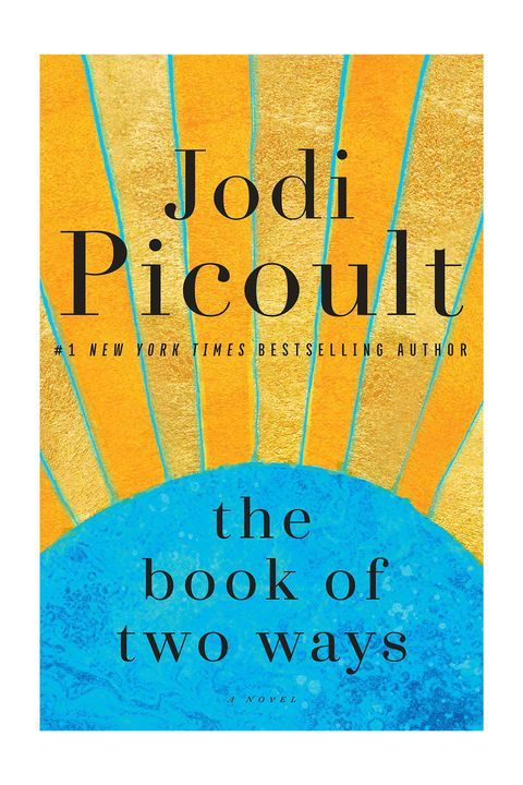 The 2020 Books To Add To Your Tbr Pile Jodi Picoult Books What To Read Books To Read Online