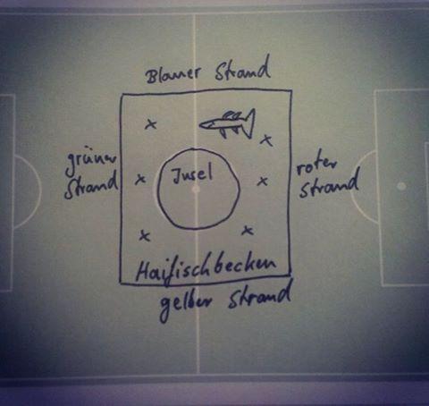Na was ist eure Taktik beim Kreisliga-Kick?  ___ #stickerstars #KlebedeinenTraum #WerdeselbstzumStar #kindheitstraum #sticker #stickeralbum #verein #fussball #berlin #Bezirksliga #like #motivation #sport #startuplife #startup #sports #beautiful #awesome #germany #deutschland #smile #amateure #childhood #football #soccer #amateurfussball #unsereAmateure #taktik #kreisliga #trainer