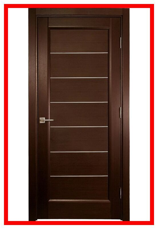 122 Reference Of 20 Inch Interior Closet Door In 2020 Door Design Interior Doors Interior Interior Closet Doors