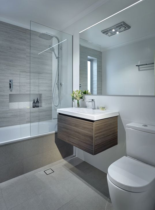 52 Impressive Small Bathroom Vanities, Modern Bathroom Vanities For Less