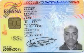 Buy Fake Driver License Passports Buy Fake Documents Online Buy Fake Passports Online Call Or Text Us At Trading Card Template Passport Online Fake Money