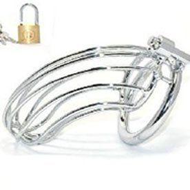 ToJoy Chastity Cage 2'' Ring ToJoy® http://www.amazon.com/dp/B00HQST2PI/ref=cm_sw_r_pi_dp_lbbQwb17949K2