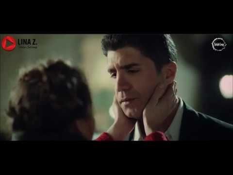 مش مسامحة نوال الزغبي ثريا و فاروق مسلسل عروس اسطنبول Youtube Youtube Music Lovely
