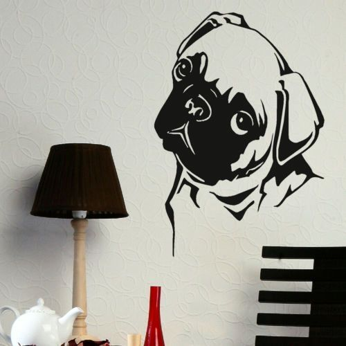 Cartoon Wall Stickers Singapore Click Visit Link Above To See