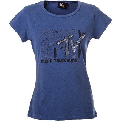 T-Shirt-R56WT101-Blue $15.00 on buyinvite.com.au