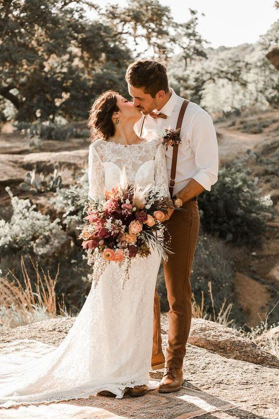 #weddingplanning #engaged #weddingcouple