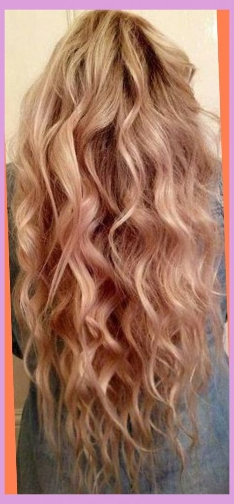 Long Hair Wave Perm Options On Pinterest Pertaining To Body Long Hair Waves Long Hair Perm Hair Waves