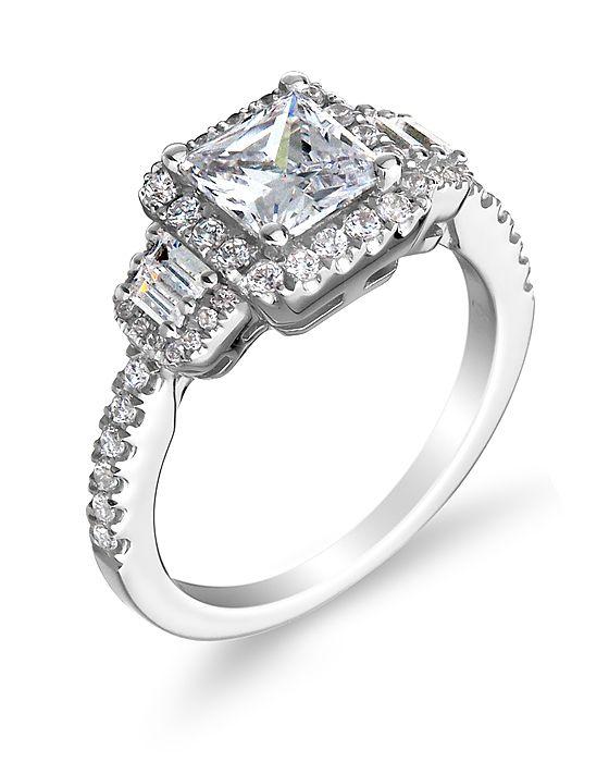 wedding ring wedding ring wedding ring