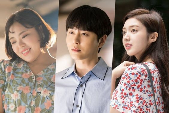"""Coffee, Do Me A Favor"" Cast Members Share Thoughts On Drama Coming To A Close"