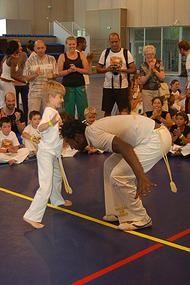 Capoeira Bayonne, Capoeira Pays Basque,Landes,Capoeira Euskadi, Tarnos