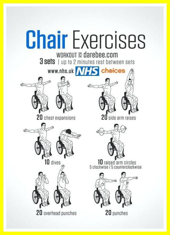 104 Reference Of Chair Based Exercises Elderly In 2020 Chair Exercises Exercise Leg Workout