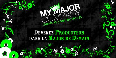 My Major Company est le premier site communautaire musical français à réussir ==> http://ma-musique-communautaire.com/nouveau-concept-chez-mymajorcompany/