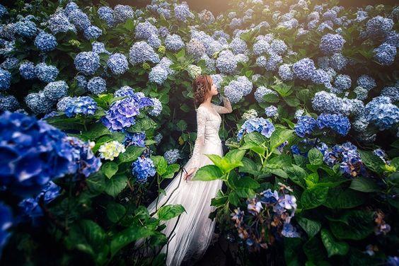 自助婚紗,手工婚紗,台北,攝影