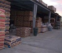 South Coast Supply - Building Materials - Los Angeles County