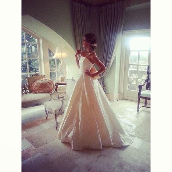 Ainsley By Tara Keely Bridal Dress Bella Rosa Richmond Va 3
