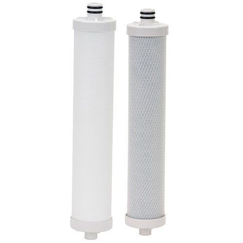 Compatible Water Filter Set For Culligan Ac 15 H 53 H 83 By Payne Usa Water Filter Water Softener Filters