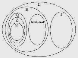 Razão Crítica: Matemática e a sociedade