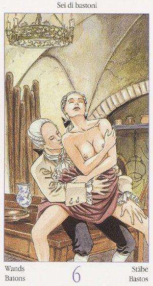 kontaktbörse erotik psychodoc tarot