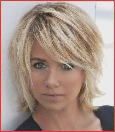 17 Very Short Layered Bob Hairstyles Hairstyles Medium Length Bobs With Layers Hair Style Pic Short Hair With Layers Medium Hair Styles Layered Hair