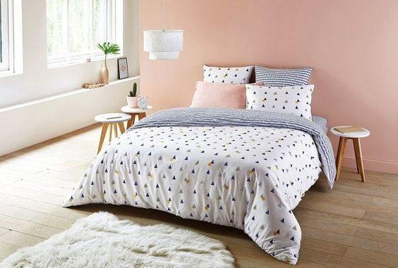 25 Muhelos Pinterest Wurdig Schlafzimmer Dekoration Ideen Zu Versuchen Mit Bildern Einrichtungsideen Schlafzimmer