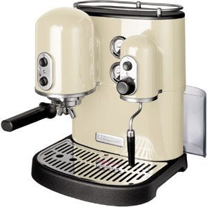 This would look great in my kitchen - too bad I don't like coffee!