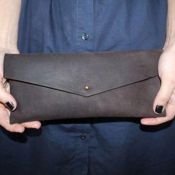 minimal leather bag - Google 搜尋