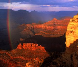 Grand Canyon: Grand Canyon2, Bucket List, Favorite Places, Grandcanyon Google, Grandcanyon Usa, Places You Ll, Places I D, Canyon Arizona, Places I Ve