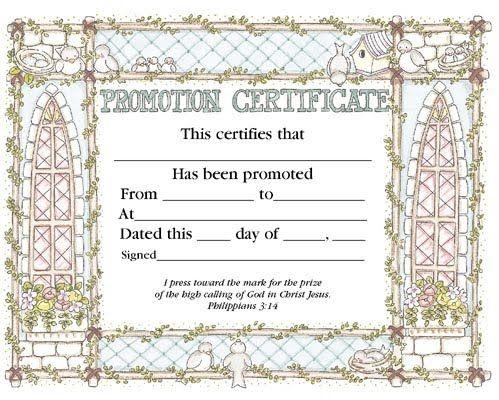 Certificate of Completion Celebrations Pinterest Free - school certificates pdf