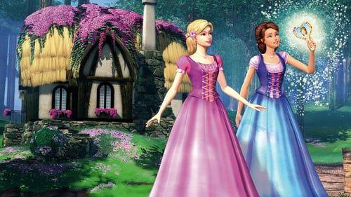Barbie E O Castelo De Diamante Filmeseserieshd Ru Em 2019