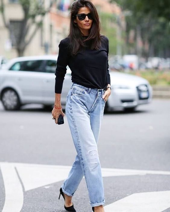 What jeans should you buy this season?  #jeans #season #should