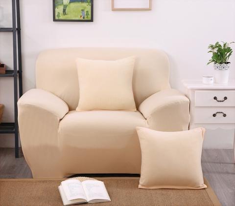 Details zu Sure Fit Sofa Tight Wrap All Inclusive Stretch