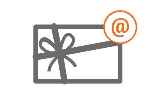 Cartes Cadeaux Decathlon - Découvrez toutes les solutions en ligne