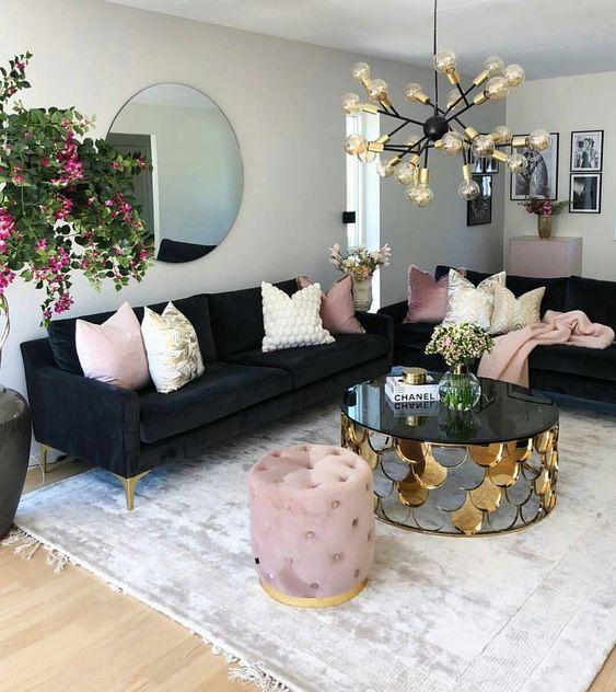 Perfect Cozy Interiors