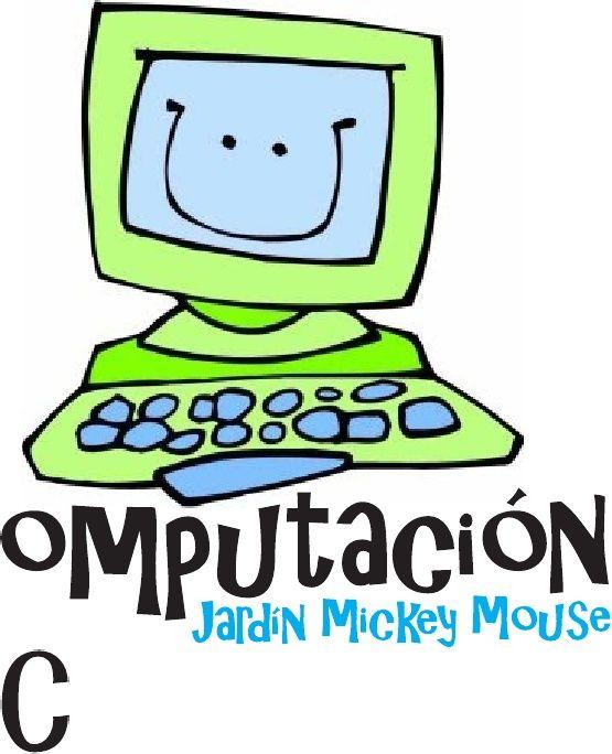 Taller De Computacion Clases De Computacion Computacion Memoria De Trabajo