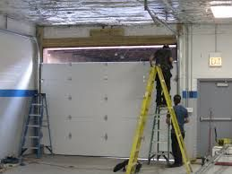 Garage Door in Tucson provides the best quality garage door repair services in the city. Our pricing better than our competition, and our level of customer service is top knotch. We can fix any ailment that your garage door has encountered, and we can do it 24 hours a day for those emergency situations.