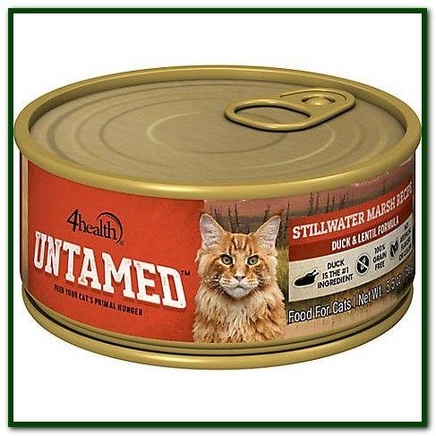 4health All Life Stages Cat Food Cat Food Kitten Food Cat Food