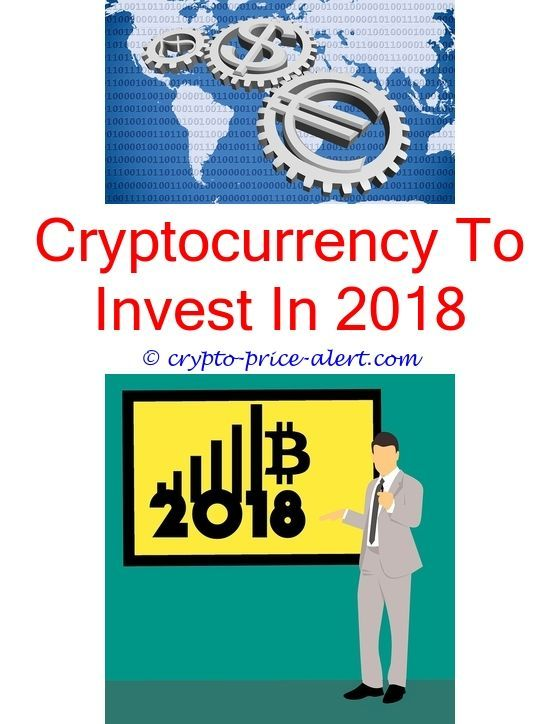 best cryptocurrency purchase site
