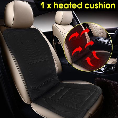 Auto Tires Car Seats Car Car Seat Cushion