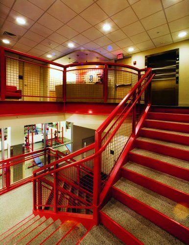 Duquesne University Duquesne University Pinterest