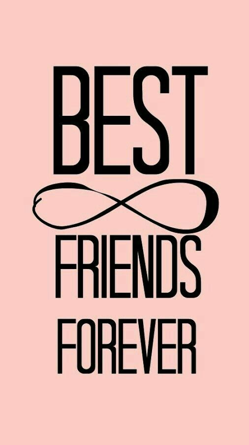 Best Friends Forever Wallpaper Best Friend Wallpaper Friends Wallpaper Friendship Wallpaper