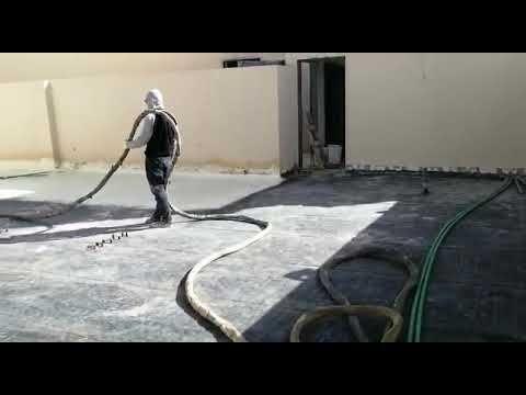 العزل الحراري للأسطح بولي يوريثان 0502032828 Home Appliances Vacuum Vacuum Cleaner