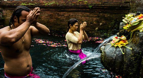 7 DINGE, DIE DU IN BALI NICHT VERPASSEN SOLLTEST - www.indojunkie.com