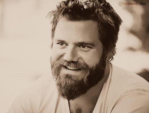 When Ryan Dunn died, apart of my childhood was forever lost. R.I.P, brother. ♥