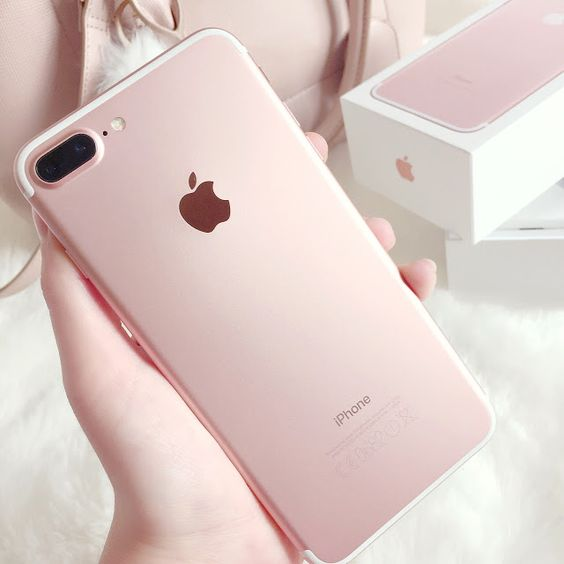 love catherine iphone 7 plus rose gold camera review c c g pinterest. Black Bedroom Furniture Sets. Home Design Ideas