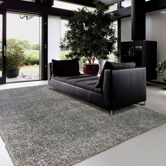 Where To Large Area Rugs