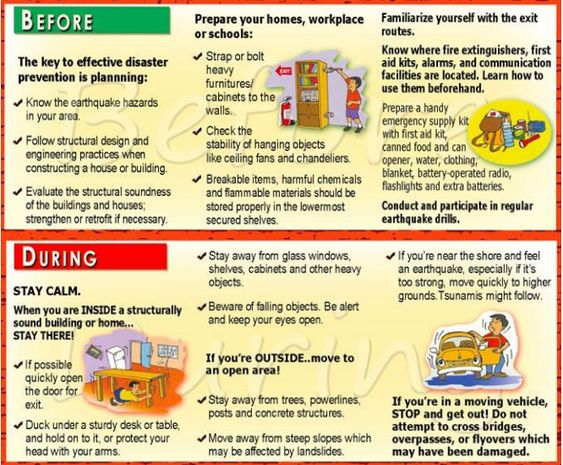 the level of disaster preparedness of For personal use: please use the following citations to quote for personal use: mla lessons on disaster preparedness from the nepal earthquake.