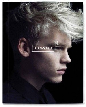 JPeople Magazine » JPeople Magazine Issue 15!